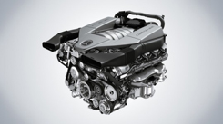 best-performance-engine.jpg